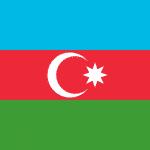 Großer Preis von Aserbaidschan