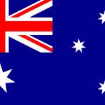 Großer Preis von Australien