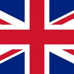 Großer Preis von Großbrittanien