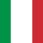 Großer Preis von Italien