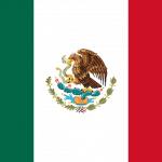 Großer Preis von Mexiko