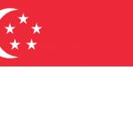 Großer Preis von Singapur