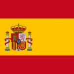 Großer Preis von Spanien